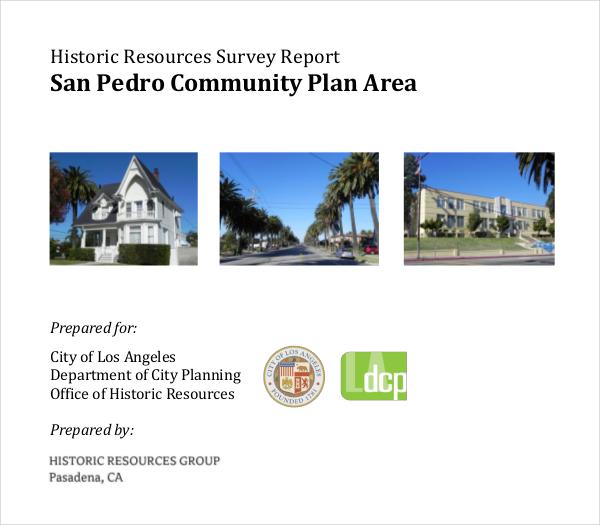 Site Survey Template Wifi Site Survey Report Example - Acrylic - site survey template