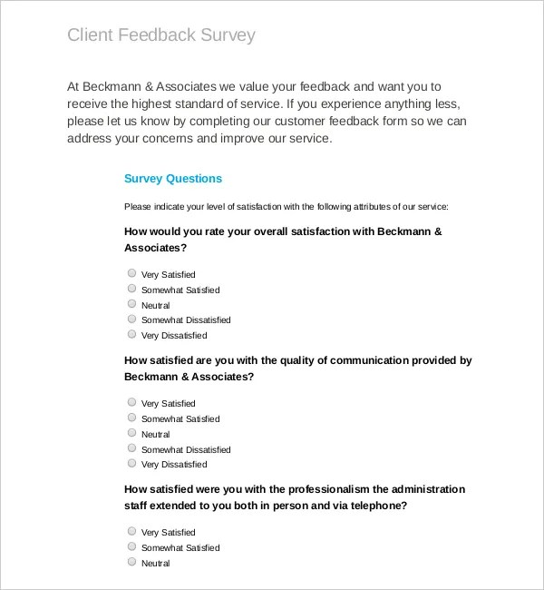 Service Forms In Pdf Kicksneakers Co