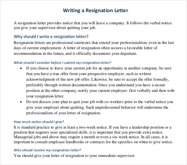 13+ Letter Writing Templates \u2013 Free Sample, Example Format Download - letter writing format
