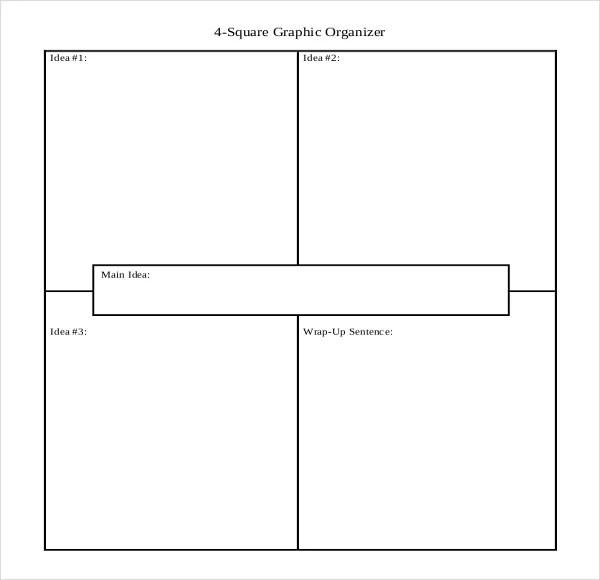 4 up template - Alannoscrapleftbehind - 4up template