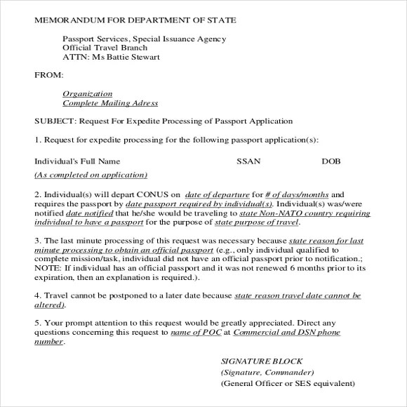 Cover Letter Sample For A Resume The Balance Cover Memo Template – 10 Free Word Pdf Documents
