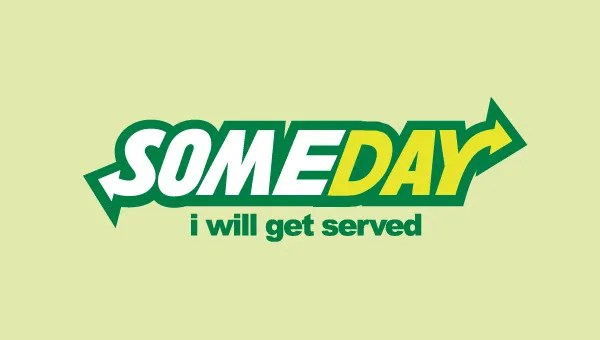 21+ Funny Logo Parodies which will Break you in Laughter Today
