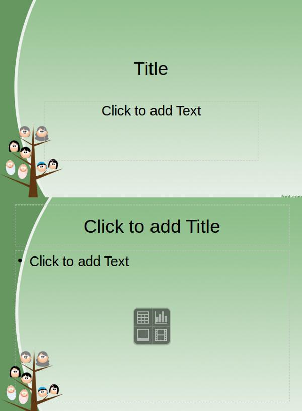 51+ Family Tree Templates - Free Sample, Example, Format Free - family tree example