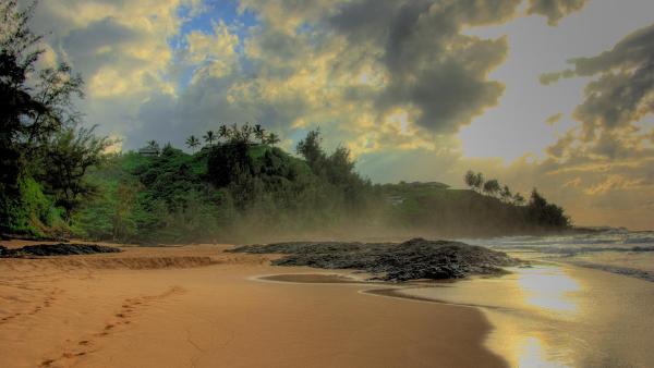 Ocean Waves Iphone Wallpaper 30 Beach Backgrounds Free Jpeg Png Format Download