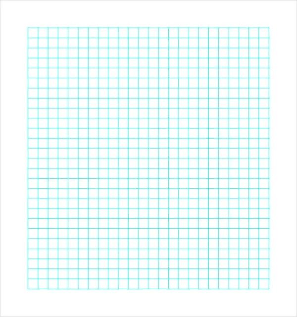 10 + Graph Templates - Free Sample, Example, Format Free  Premium - line graphs template