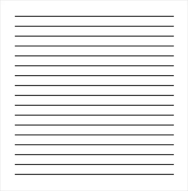 paper line template - Goalgoodwinmetals - college ruled paper template for word