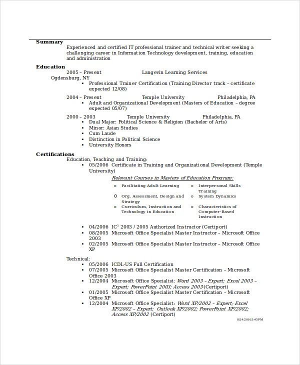 bank teller resume skills - Onwebioinnovate - bank teller resume skills