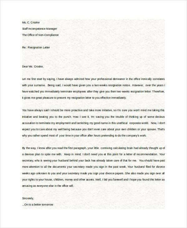 Resignation letter sample yahoo answers cv resumes maker guide resignation letter sample yahoo answers resignation letter sample letter pls yahoo answers pics photos funny resignation altavistaventures Choice Image