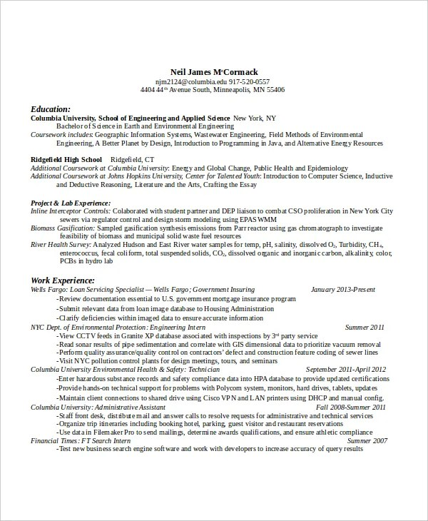 Finding the best service for writing a research paper autocad - cad drafter resume