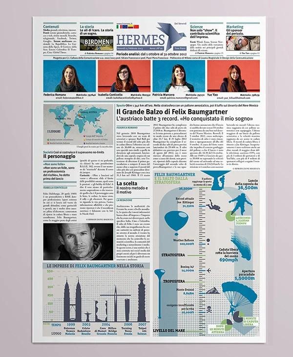 16+ Newspaper Templates - Free Sample, Example, Format Free - google docs newspaper template