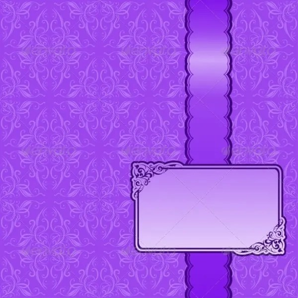 18+ Wedding Backgrounds \u2013 Free PSD, EPS, JPEG, PNG Format Download