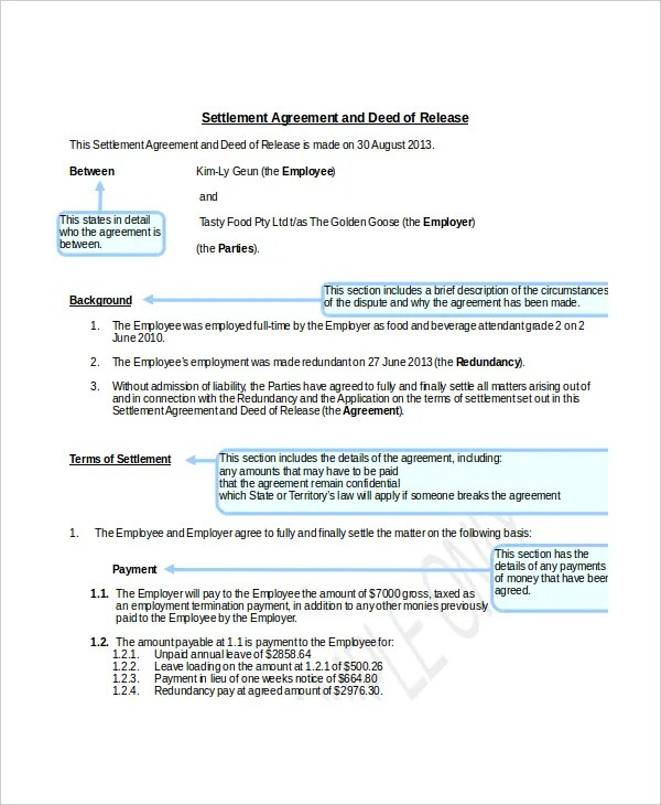 Deed Of Indemnity | Resume Template.paasprovider.com  Deed Of Indemnity