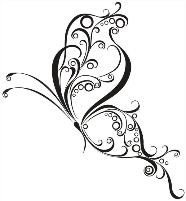 41+ Flawless Tattoo Designs Free \ Premium Templates - tattoo template