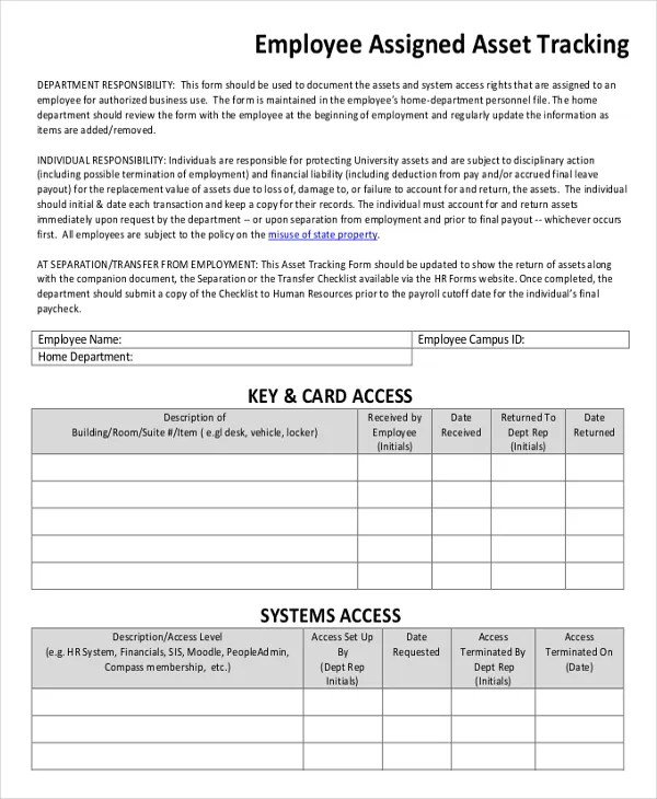 Employee Update Form  BesikEightyCo
