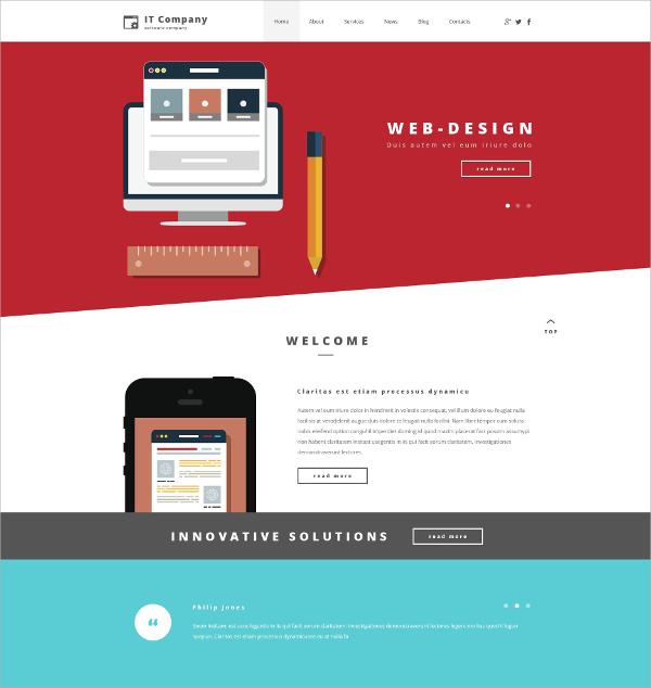 38+ Portfolio WordPress Themes  Templates Free  Premium Templates