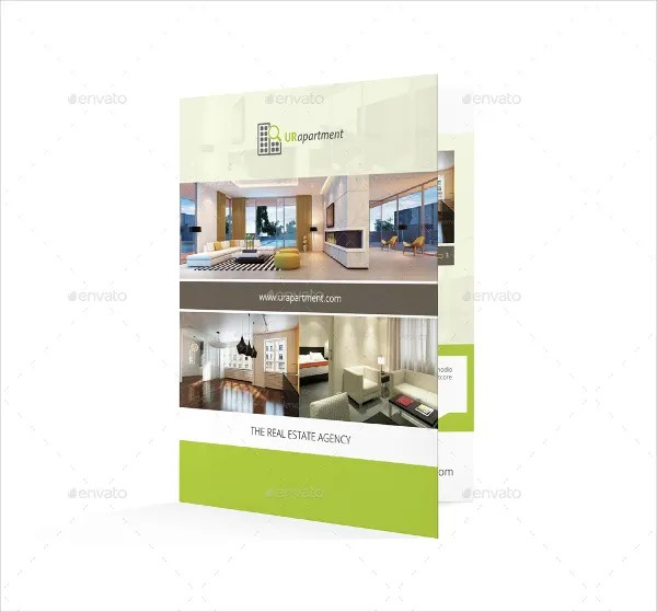 15+ Apartment Brochure Template - Free PSD, AI, EPS Format Download - apartment for rent flyer