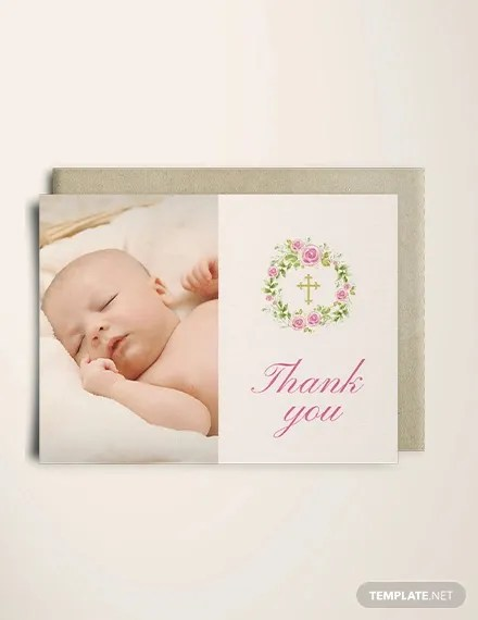 106+ Thank You Cards - Free Printable PSD, EPS, Word, PDF, Indesign