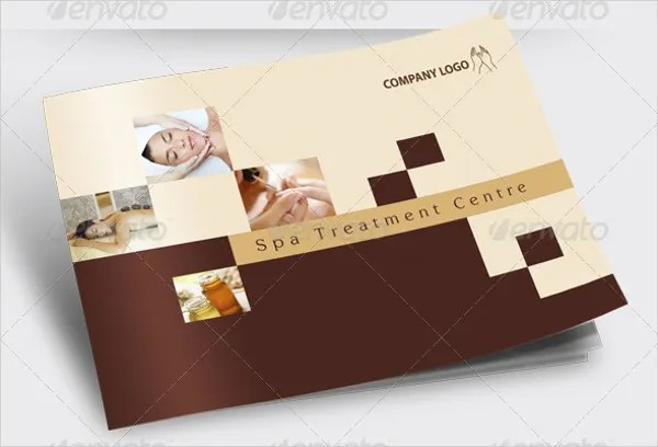 19+ Massage Brochure Templates - Free PSD, AI, EPS Format Download - spa brochure