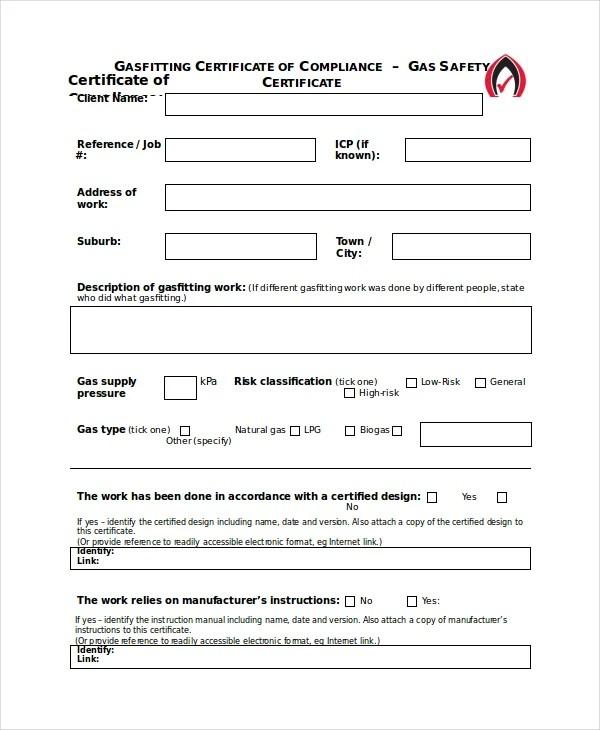 sample safety manual templates datariouruguay - compliance manual template