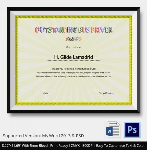 Certificate of appreciation templates pasoevolist certificate of appreciation templates yadclub Gallery