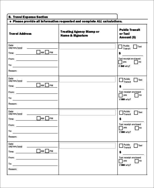 9+ Instruction Sheet Templates - Free Sample, Example Format - instruction template