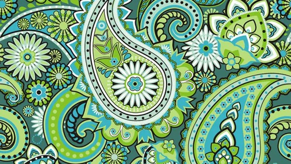 18+ Paisley Patterns - Free PSD, AI, EPS Format Download Free