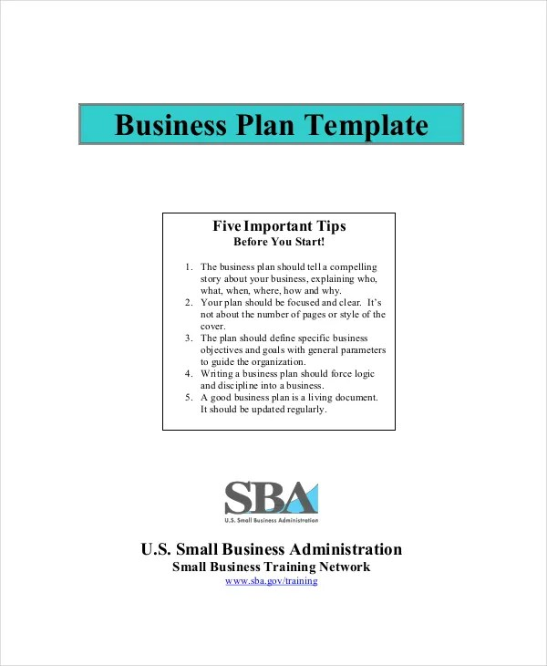 Business Continuity Planning Wikipedia 13 Business Plans Free Sample Example Format Free