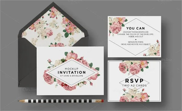 20+ Printable Envelope Templates - Free PSD, AI, EPS Format Download
