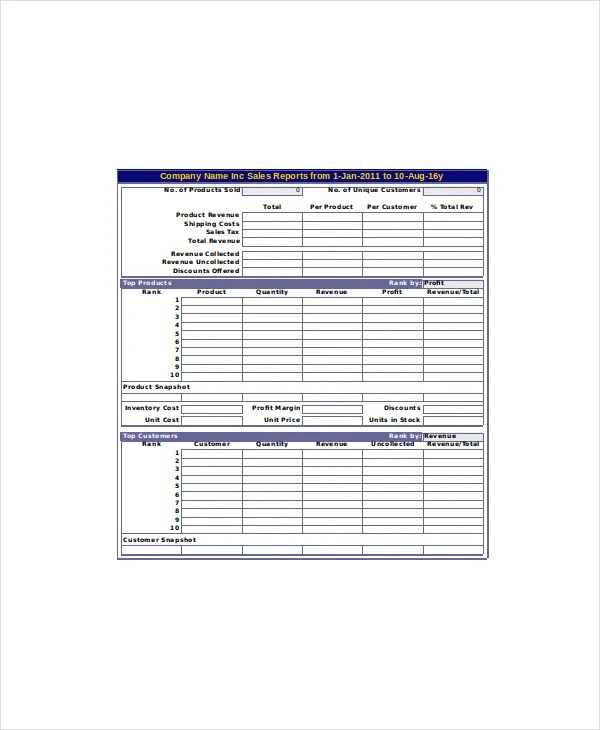 Elegant Painting Invoice Template - 10+ Free Excel, PDF Documents