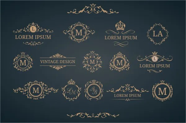 19+Vintage Label Templates - Free EPS, PSD, AI Format Download - abel templates psd