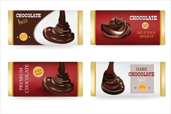 15+ Chocolate Box Template - Free PSD, AI, EPS Format Download