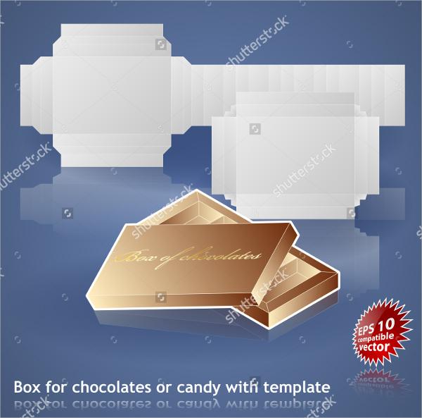 chocolate box template - Canasbergdorfbib