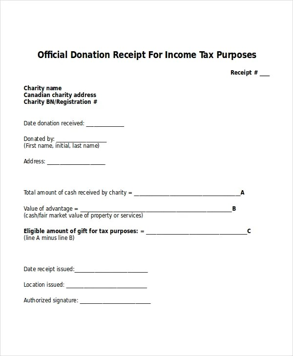 Official Receipt Template  Pin Official-receipt on Pinterest - official receipt sample format