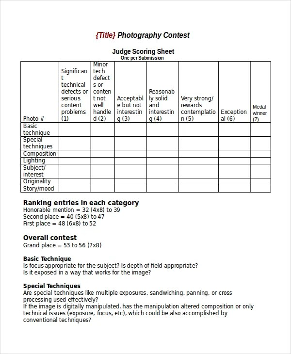 19+ Football Pool Templates - Word, Excel, PDF Free Premiumprintable