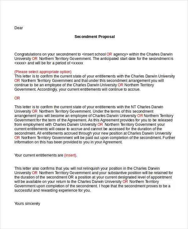Congratulations Letter Template - 12+ Free Word Document Downloads - congratulations letter
