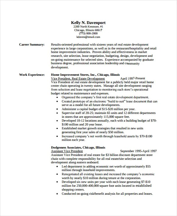 academic cv template doc - Selol-ink - Academic Cv Template