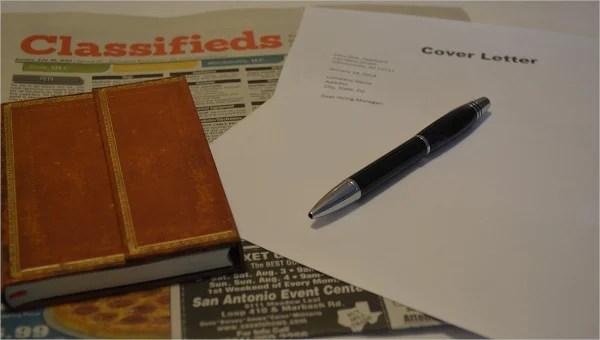 Bartender Resume Template - 6+ Free Word, PDF Document Downloads