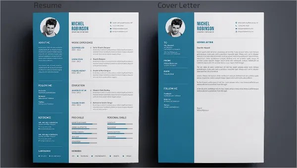 11+ Computer Science Resume Templates - PDF, DOC Free  Premium