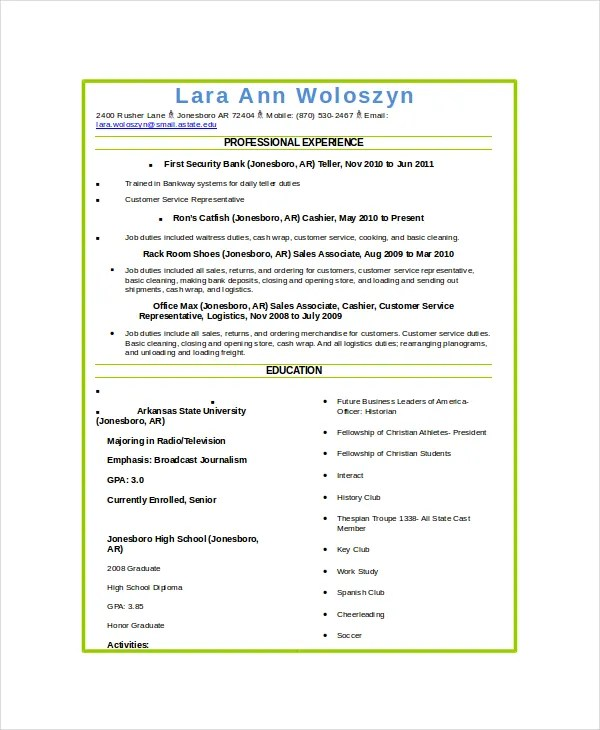 resume writing services cost coursework service ckcourseworkpvie