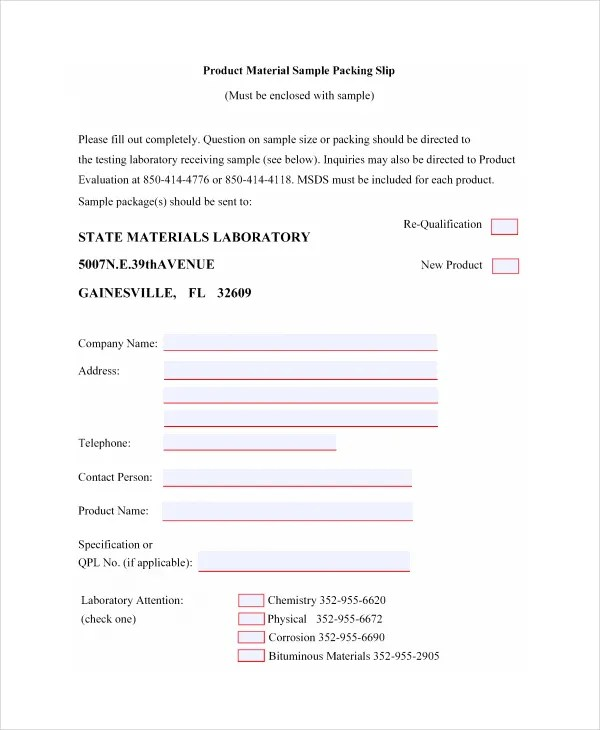 10+ Slip Templates - Free Sample, Example, Format Free \ Premium - pay slip templates