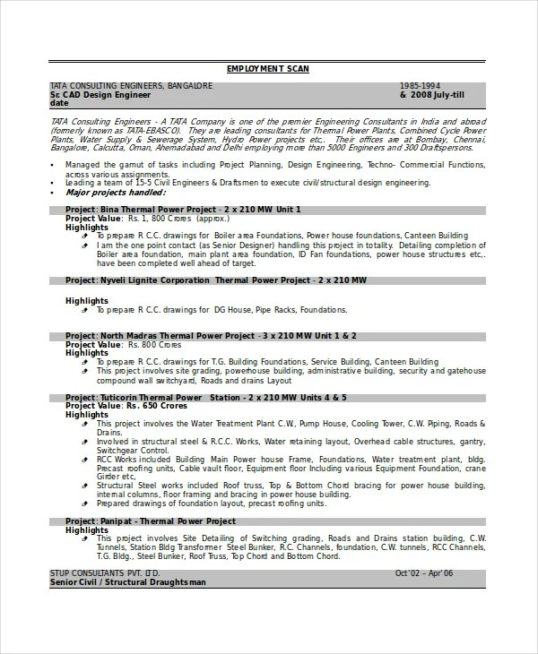 Reporting Services (SSRS) - MSDN - Microsoft sample resume for steel - boiler plant operator sample resume