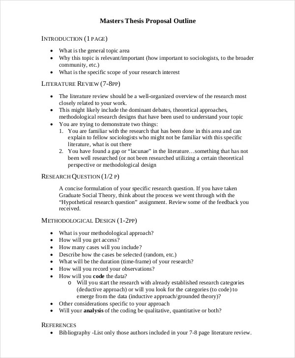 Examples Of Cover Letters In Kenya Resumes Cover Letters Tips Page 1 Career Faqs Masters Thesis Template Sample Latex Thesis Template