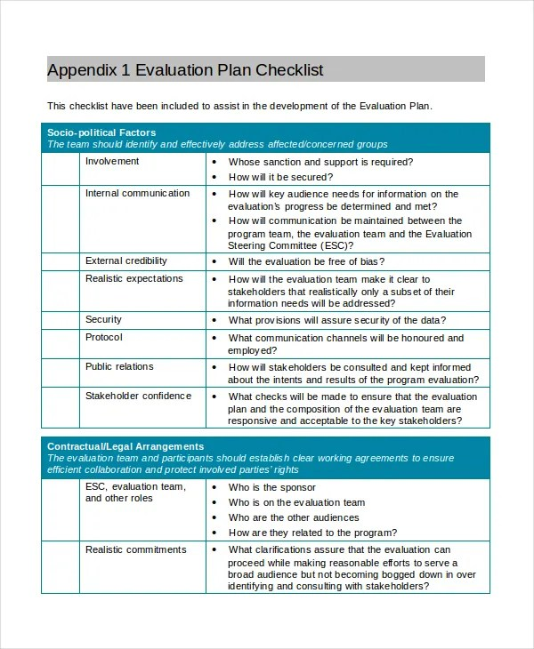 proposal evaluation template datariouruguay