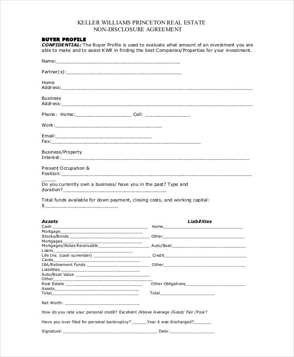 Investment Agreement Doc   Templatescharacterworld   Investment Agreement  Doc