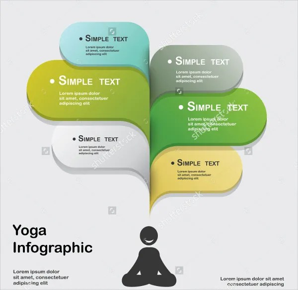 18+ Yoga Flyer Template - Free PSD, AI, Vector, EPS Format Download - yoga flyer