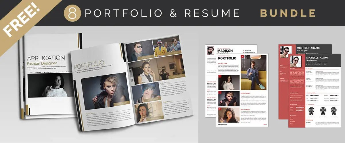 Resume Template - 71+ Free Resume Templates in Word, PSD  MAC - free resume templates mac