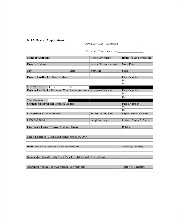 Lease Renewal Form Printable Sample Pro Landlord Monster Lease - lease renewal form