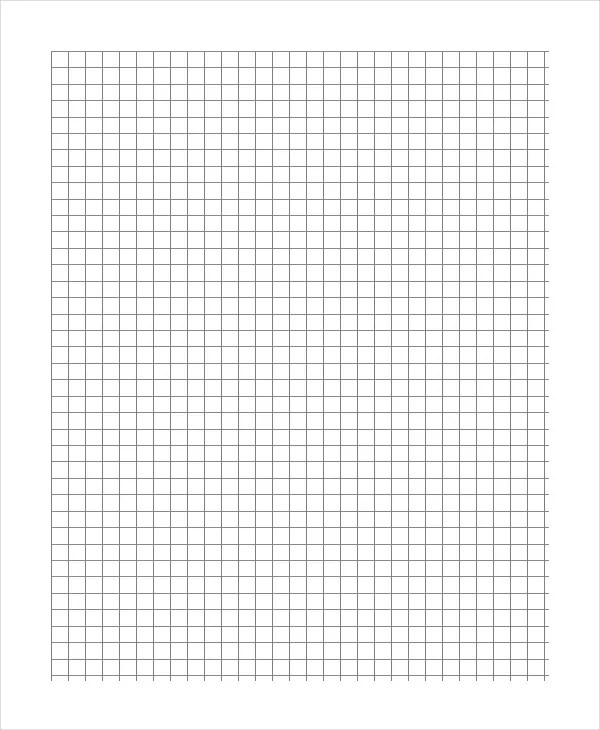 Lined Paper - 10+ Free Word, PDF, PSD Documents Download Free - microsoft office graph paper