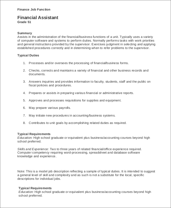 administrative assistant manager resume sample