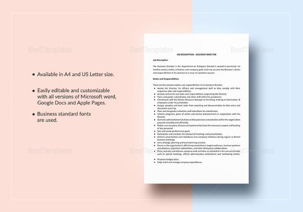 Procedure Template - 8+ Free Word Documents Download Free - procedure template word